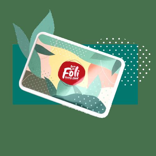 Brin-de-Foli-boite