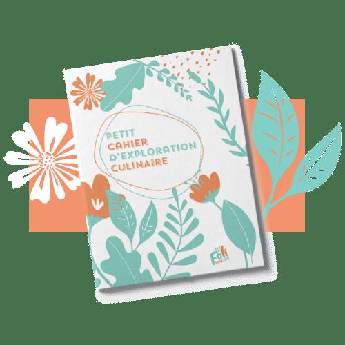 Brin-de-Foli-carnet-notes