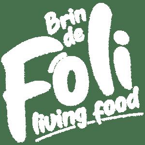 Brin-de-foli-logo-blanc