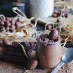 Kit Brin de Foli Kit Amande Chocolat