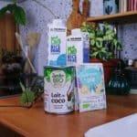 Kit Brin de Foli Kit Coco