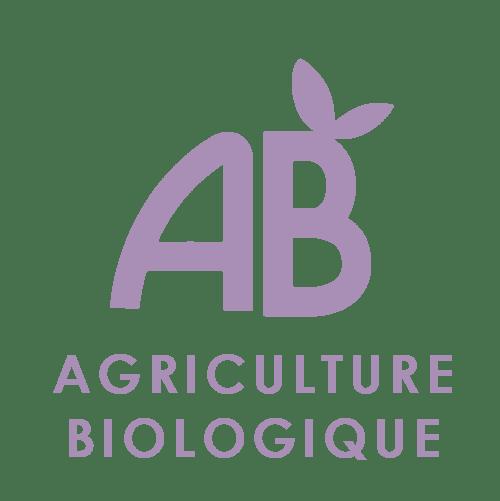 https://brindefoli.fr/wp-content/uploads/2021/10/Agriculture-biologique-copie.png