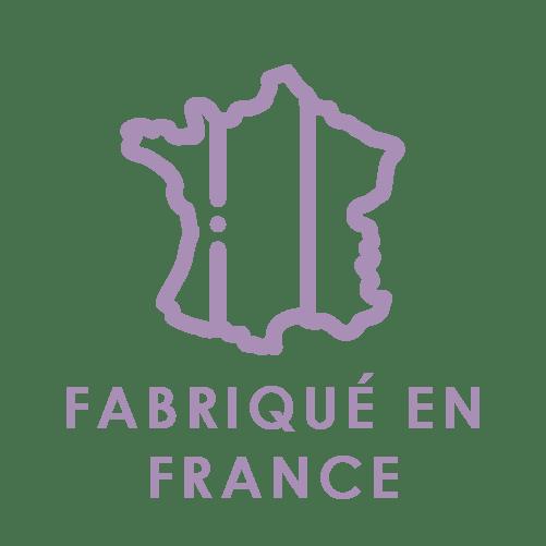 https://brindefoli.fr/wp-content/uploads/2021/10/Fabrique-en-France-copie.png