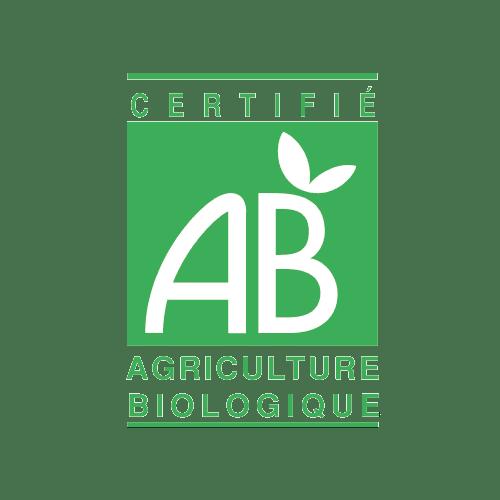 https://brindefoli.fr/wp-content/uploads/2021/10/agri_bio.png