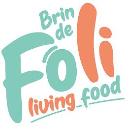 Brin-de-foli-logo-couleur